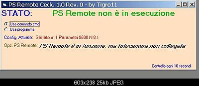 PSRemote, Canon, risolviamo le sconnessioni con PSCeck-psremote.jpg