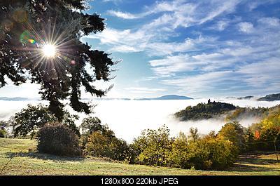 Sole d'ottobre-dsc_5550-edited.jpg