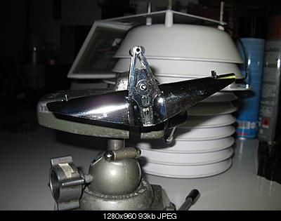 Taratura pluviometro Davis vantage Pro 2-img_2256.jpg