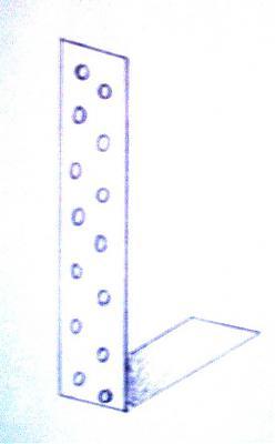 Autocostruzione schermi solari-110-1040_img.jpg