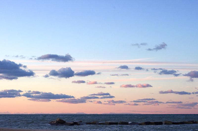 Gargano da Bari 21-12-2011-imgp5399.jpg