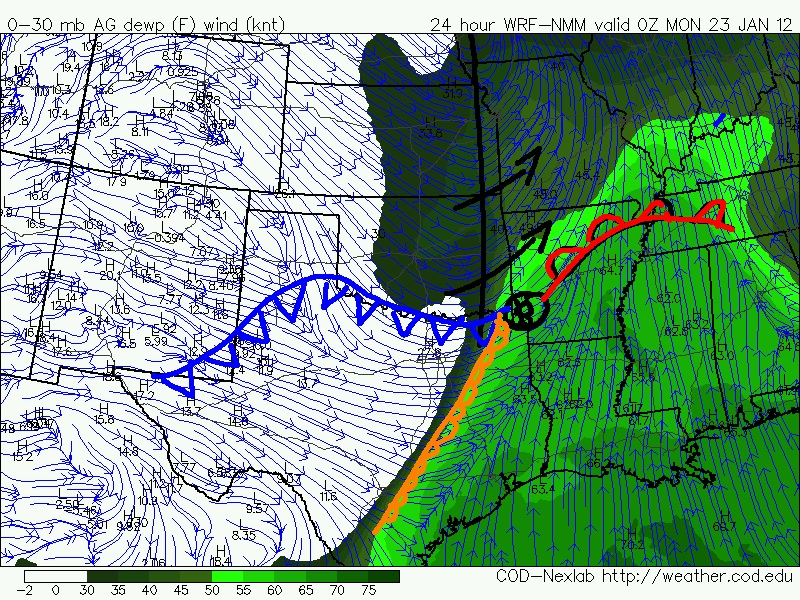 Nowcasting e Forecasting USA 2012: Altra emozionante stagione di Tornado Americani!-wrfsp_0_30mbdewp_24.jpg