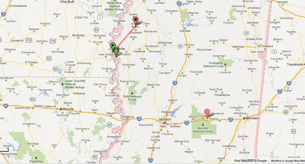 Nowcasting e Forecasting USA 2012: Altra emozionante stagione di Tornado Americani!-schermata-2012-01-22-16.21.47.png