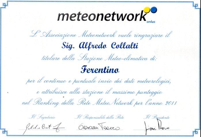 -diploma.jpg