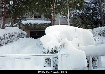 Ecco a voi tutte le nevicate di pesaro dalla stagione 1970-71 ad oggi!-titolo-3.jpg