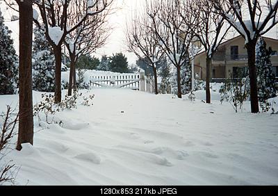 Ecco a voi tutte le nevicate di pesaro dalla stagione 1970-71 ad oggi!-titolo-2.jpg