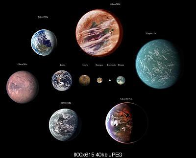 Pianeti extrasolari e forme di vita - Extrasolar visions-danielebianchinoromalen.jpg