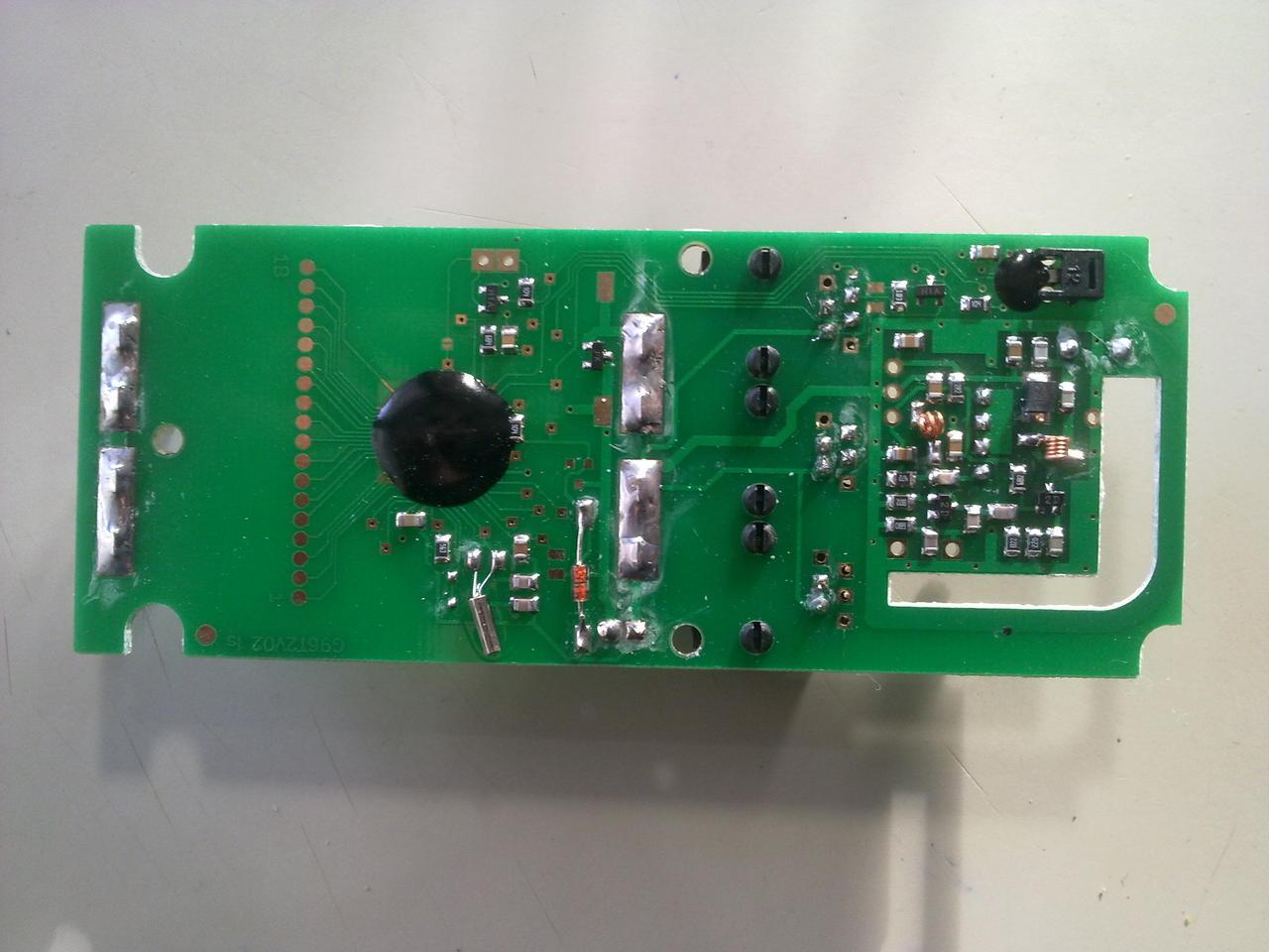 Anemometro e pluviometro-16042012879.jpg