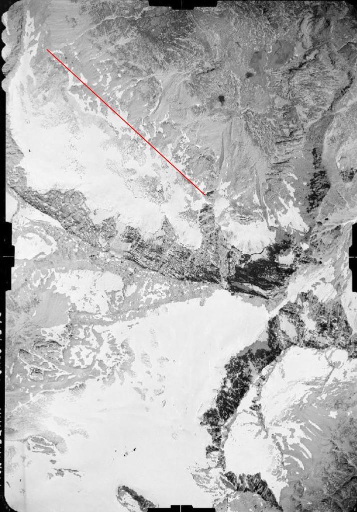 Vecchie foto aeree dei ghiacciai delle Alpi Graie (2/5)-nel-26.08.1948.jpg