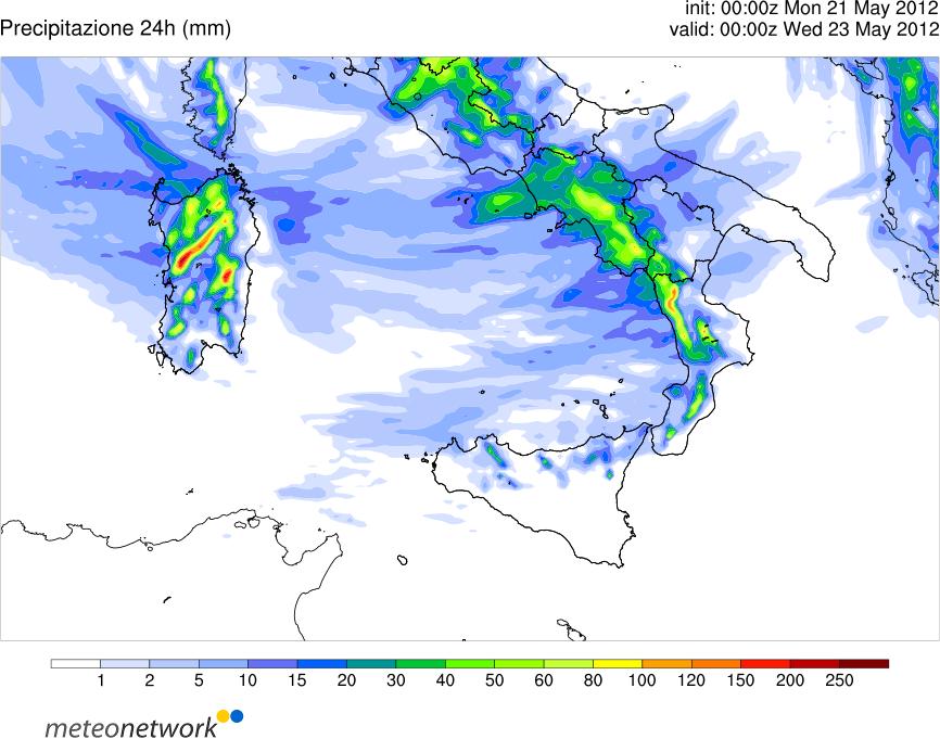Meteo in Tunisia-wrf_prec_24h_sud.000002.png