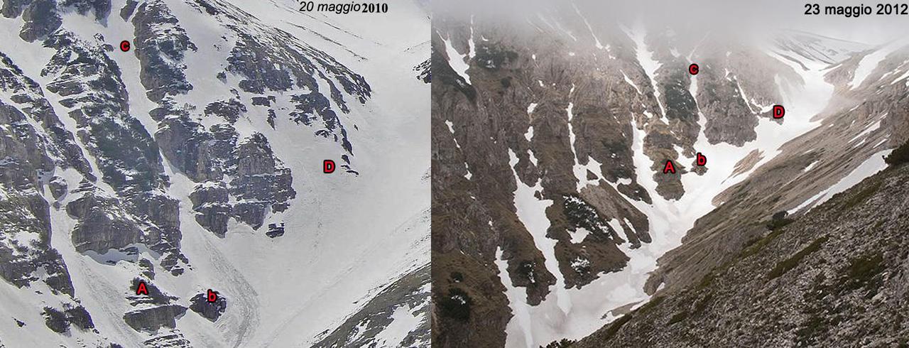 Nowcasting Nivoglaciae Majella, estate 2011-confronto-23-magg-2012-maggio-2010.jpg
