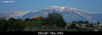 Nowcasting Nivoglaciae Majella, estate 2011-maja-9-giugno-2012.jpg