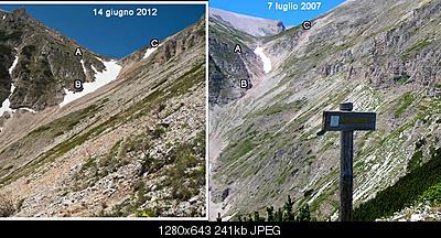 Nowcasting Nivoglaciae Majella, estate 2011-confronto-2007-2012bis.jpg