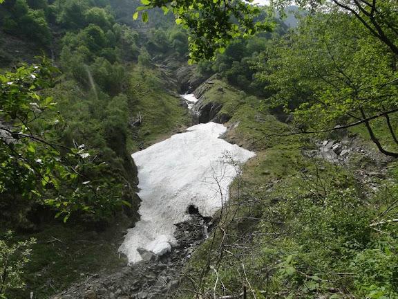 -020-lavori-cai-sentiero-x-valorga-19_5_2012.jpg