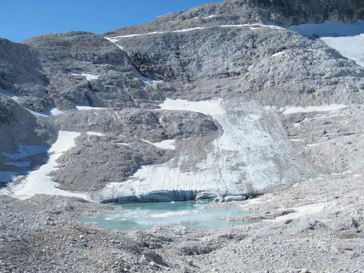 ghiacciaio della fradusta-dscf6383.jpg
