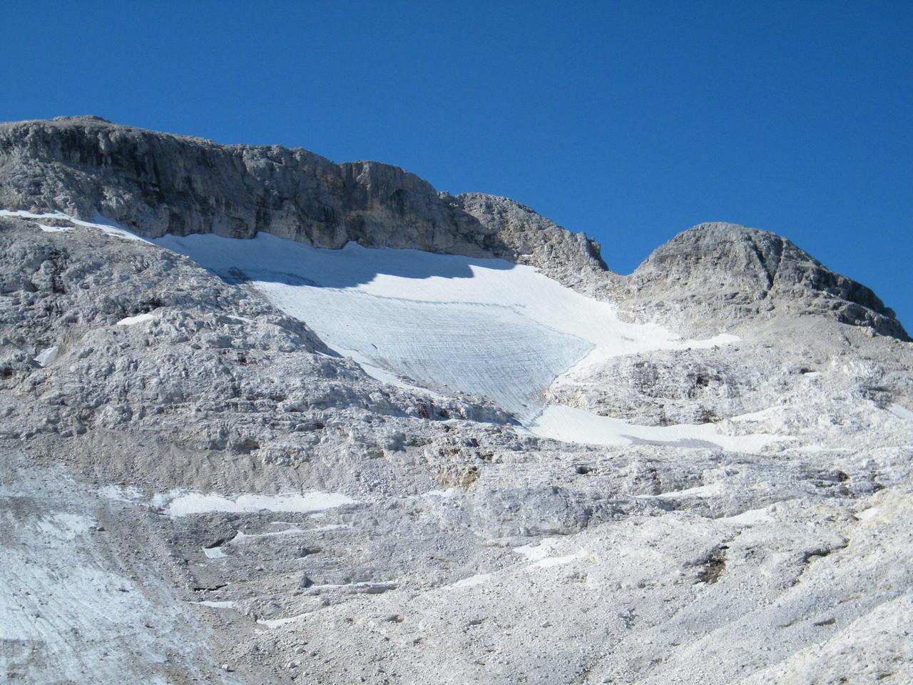 ghiacciaio della fradusta-dscf6384.jpg