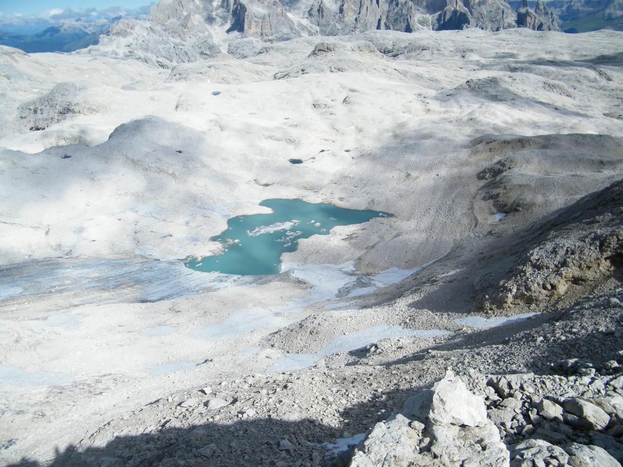 ghiacciaio della fradusta-dscf6392.jpg