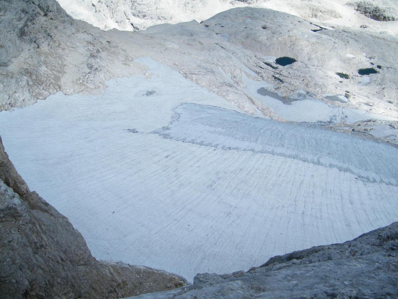 ghiacciaio della fradusta-dscf6397.jpg