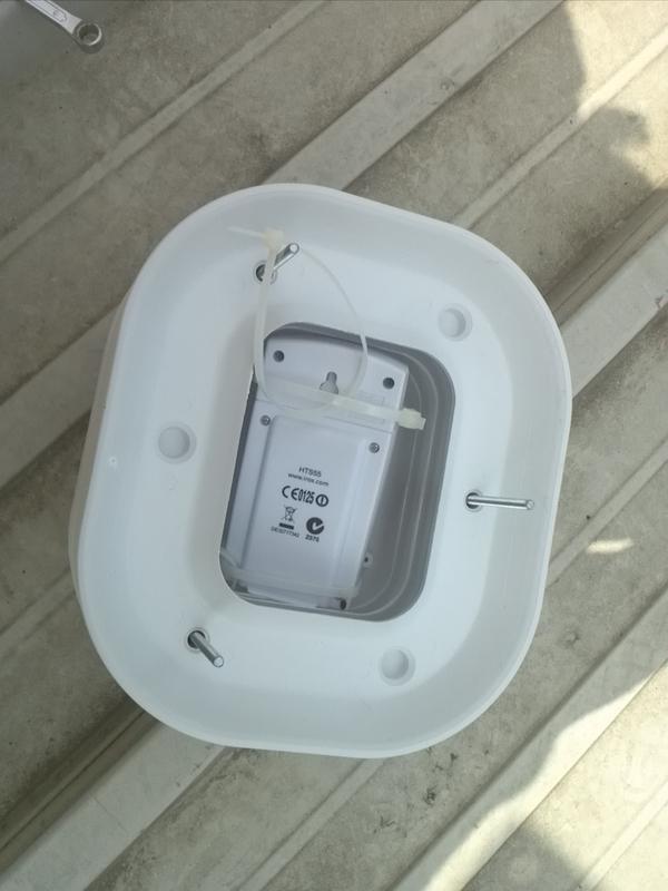 Modifica a sensore temperatura Irox-foto1.jpg
