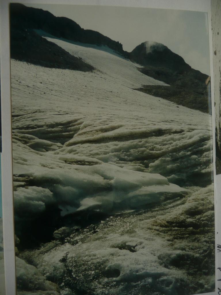 ghiacciaio della fradusta-p1440574.jpg