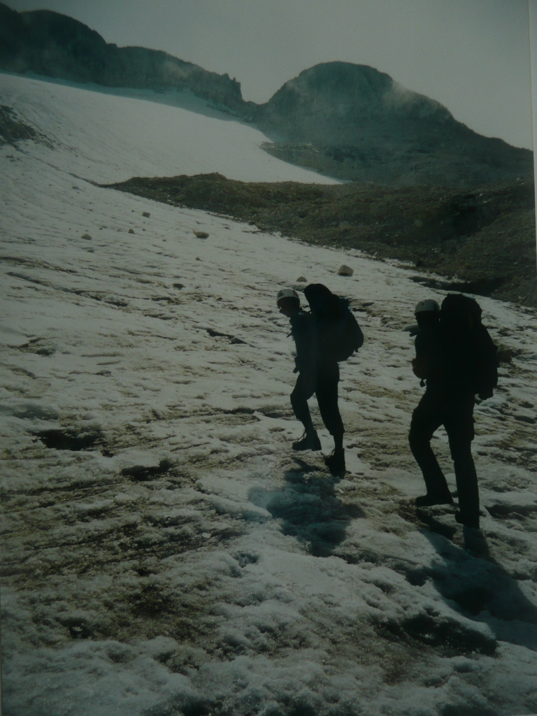 ghiacciaio della fradusta-p1440575.jpg