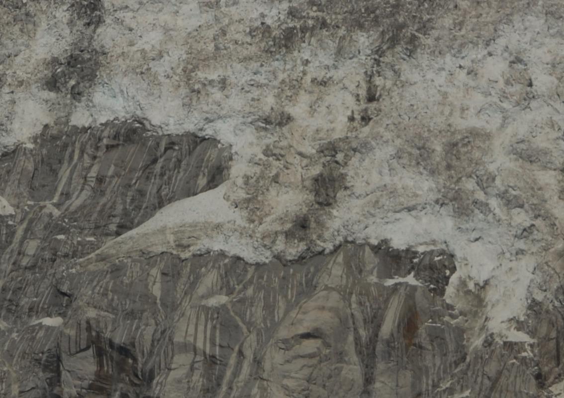 Il Ghiacciaio della Brenva (tesina as.2011/2012)-20080628.jpg