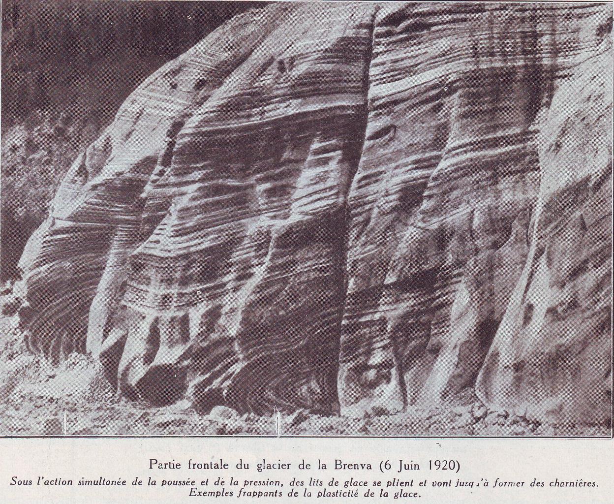 Il Ghiacciaio della Brenva (tesina as.2011/2012)-6-giugno-1920-2-.jpg