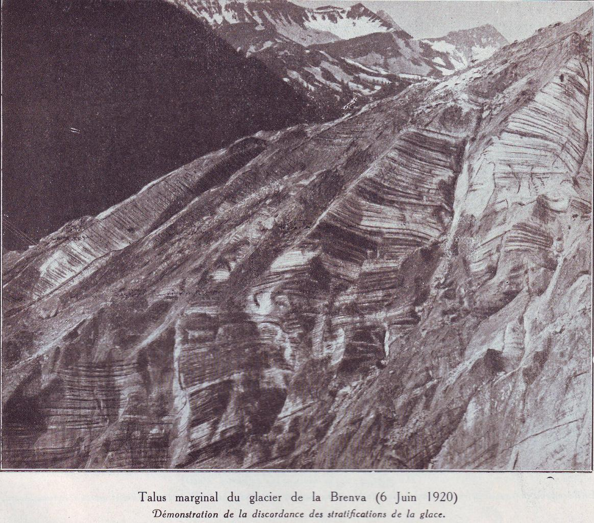 Il Ghiacciaio della Brenva (tesina as.2011/2012)-6-giugno-1920-3-.jpg