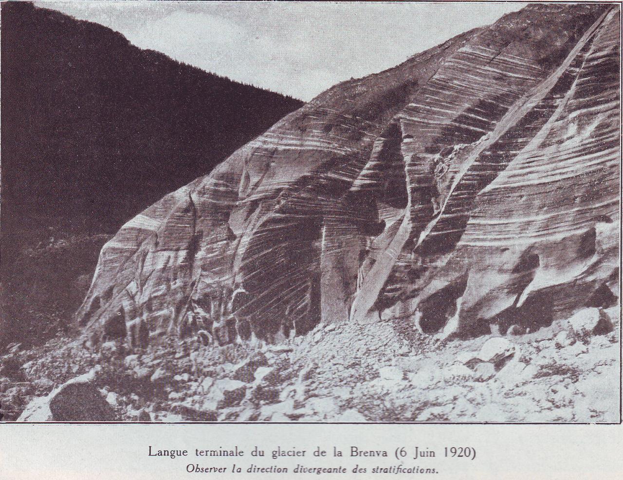 Il Ghiacciaio della Brenva (tesina as.2011/2012)-6-giugno-1920.jpg
