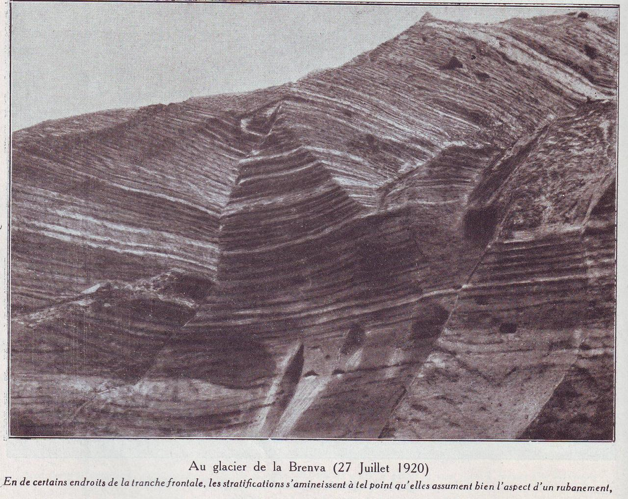 Il Ghiacciaio della Brenva (tesina as.2011/2012)-27-luglio-1920-2-.jpg