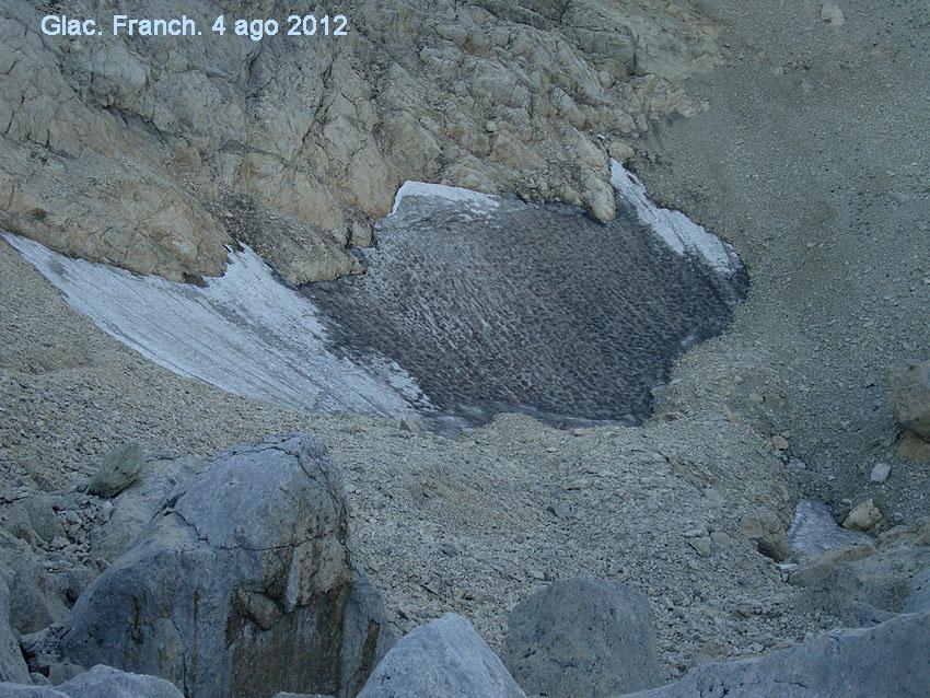 nevaio Rif Franchetti 30 ottobre 2006...-franch-4-ago-2012.jpg
