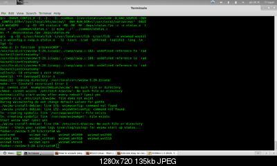 Wview Dea version -- Che il betatesting abbia inizio!-screenshot-at-2012-08-16-18_18_32.jpg