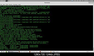 Wview Dea version -- Che il betatesting abbia inizio!-screenshot-at-2012-08-16-18_18_41.jpg