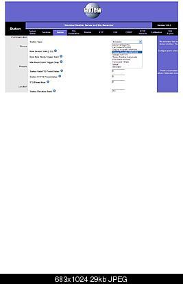 Wview Dea version -- Che il betatesting abbia inizio!-wview.jpg