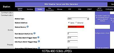Wview Dea version -- Che il betatesting abbia inizio!-wview-usb.jpg