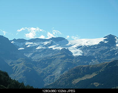 Ghiacciaio Vanoise-dscf6692.jpg