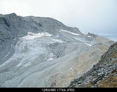 ghiacciai del gruppo sommeiller-ambin-dscf6715.jpg