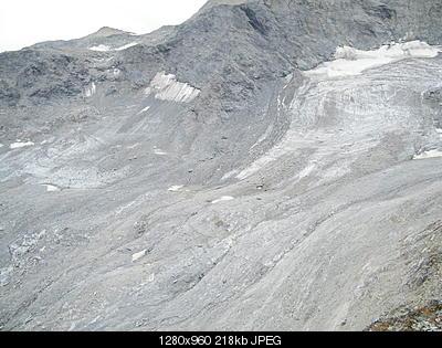 ghiacciai del gruppo sommeiller-ambin-dscf6714.jpg