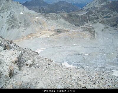 ghiacciai del gruppo sommeiller-ambin-dscf6726.jpg