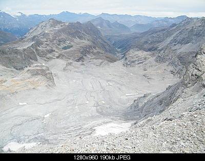 ghiacciai del gruppo sommeiller-ambin-dscf6727.jpg