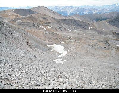 ghiacciai del gruppo sommeiller-ambin-dscf6725.jpg