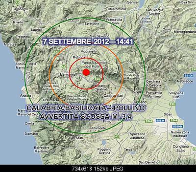 Monitoraggio sismico in Italia e nel mondo: qui!-395353_397445286987456_1068658833_n.jpg