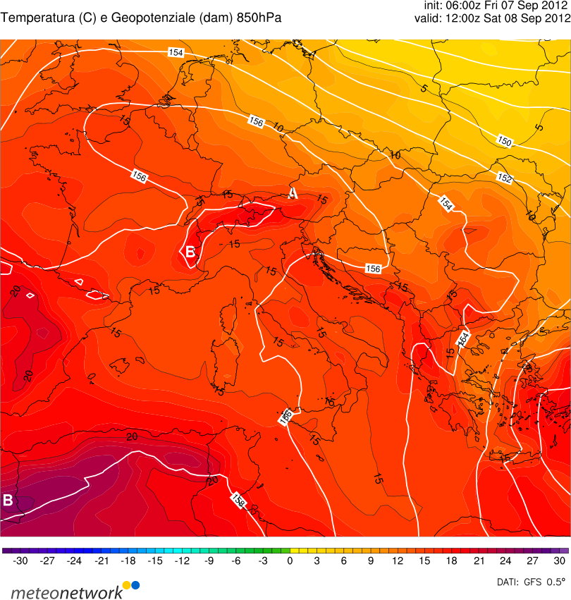 Carte meteo per il Nowcasting-t850hpa_med_30.png