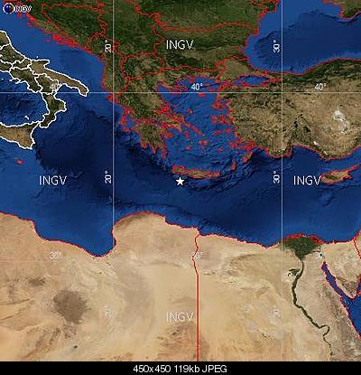 Monitoraggio sismico in Italia e nel mondo: qui!-map_loc_t.jpg