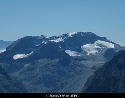 ghiacciai del gruppo sommeiller-ambin-dscf6823.jpg