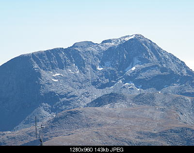 ghiacciai del gruppo sommeiller-ambin-dscf6829.jpg