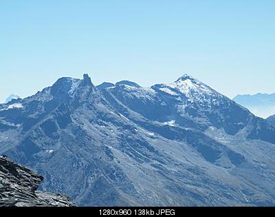 ghiacciai del gruppo sommeiller-ambin-dscf6830.jpg
