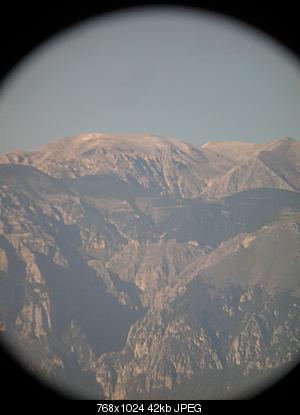 Nowcasting Nivoglaciae Majella, estate 2011-imonte-acquaviva-16-sett-2012.jpg