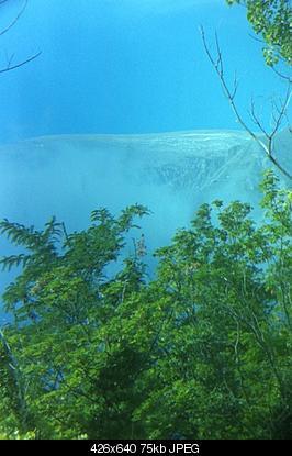Nowcasting Nivoglaciae Majella, estate 2011-imageuploadedbytapatalk1347956082.977304.jpg