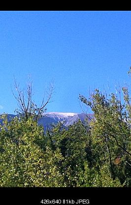 Nowcasting Nivoglaciae Majella, estate 2011-imageuploadedbytapatalk1347956221.510880.jpg